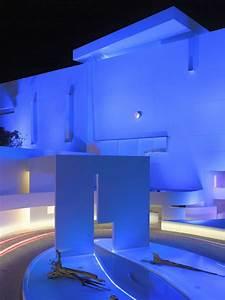Galería - Hotel Encanto Acapulco / Miguel Ángel Aragonés - 1