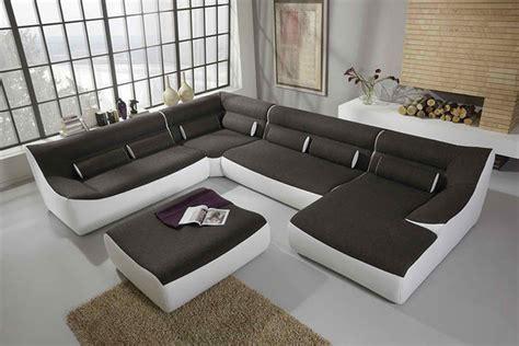 Contemporary Modular Sofas by Angelo Modular Sofa Contemporary Sectional Sofas