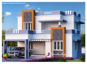 home plans design indian home designs indian home design free house