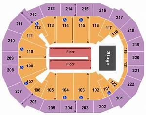 Chaifetz Arena Seating Chart Chaifetz Arena Seating Chart St Louis