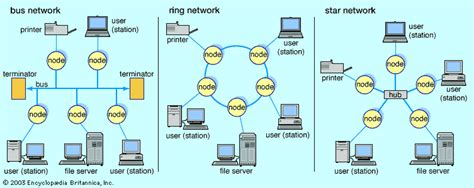 ring network students britannica kids homework