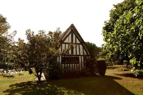 chambre d hotes dieppe maison normande entre lisieux et broglie calvados 14