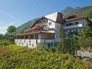 Häuser Am Hang Bilder : hotel haus am hang kaltern ~ Eleganceandgraceweddings.com Haus und Dekorationen
