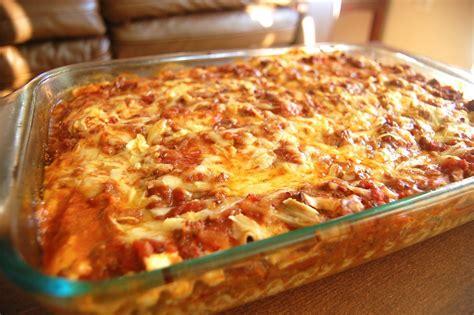 great recipes great edibles recipes classic cannabis lasagna weedist