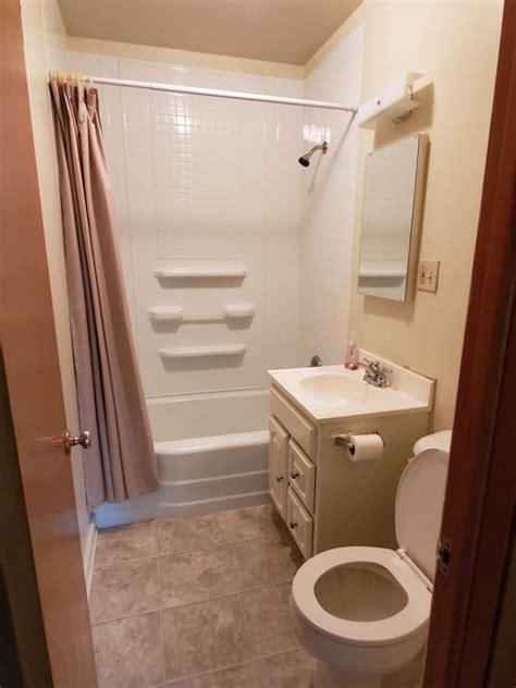 st  bed  bath home norton ks  sold