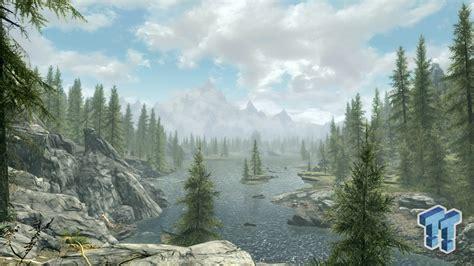 elder scrolls  skyrim special edition xbox  review