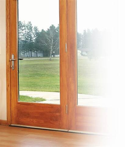 Universal Windows Doors Kolbe Physical Wood Kolbewindows