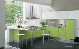 kitchens and interiors 1000 images about green trends in interior design on