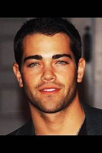 """John Tucker Must Die"" 