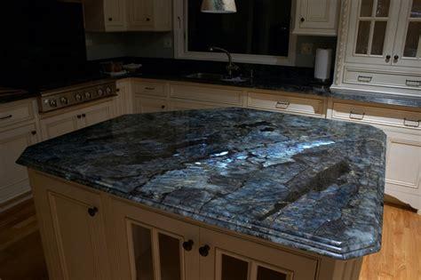Bathroom Sink Tops Home Depot by Labradorite Lemurian Kitchen Contemporary Kitchen