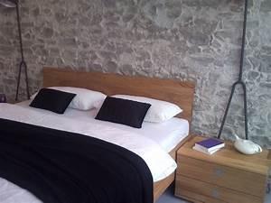 Wandgestaltung Schlafzimmer Lila : wandgestaltung im privatbereich franzen wanddesign ~ Markanthonyermac.com Haus und Dekorationen