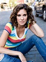 Mujeres que amamos: Daniela Ruah – NCIS: Los Angeles – Spoiler Time
