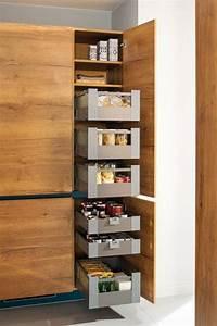 Moderne Küchen Ideen : ber ideen zu moderne k chen auf pinterest k chen moderne k chen und k chen design ~ Sanjose-hotels-ca.com Haus und Dekorationen