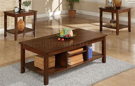 coffee tables ideas awesome wood coffee table sets cheap real wood coffee tables reclaimed