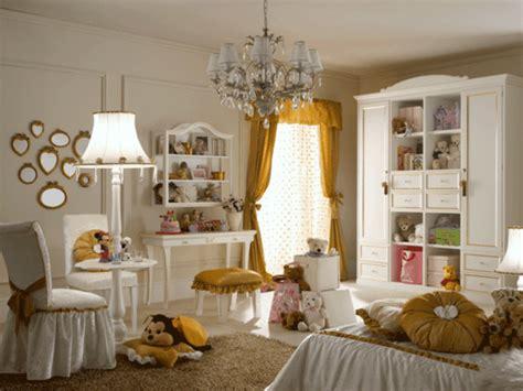 chambre bébé baroque chantier déco chambre bébé baroque