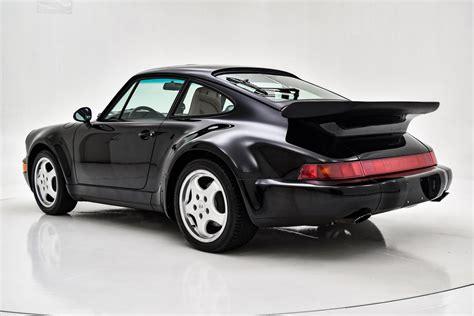 1991 porsche 911 turbo 1991 porsche 911 turbo rennlist discussion forums
