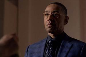 Could 'Breaking Bad' Spinoff Bring Back Gus Fring? Actor ...