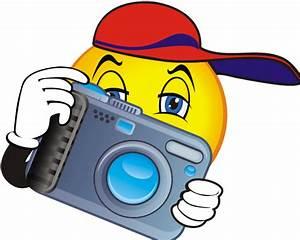 graphy clip art free clipart images 4 Clipartix