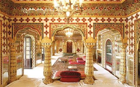 reasons  visit amer fort