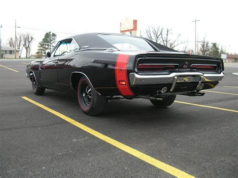dodge charger 2 door 1969 dodge charger r t 2 door hardtop 75524