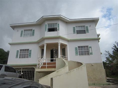 house  sale  southfield st elizabeth jamaica