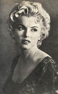 Marilyn Monroe Bilder Schwarz Weiß : marilyn monroe women pinterest schwarz wei fotos schwarz wei und schauspieler ~ Bigdaddyawards.com Haus und Dekorationen