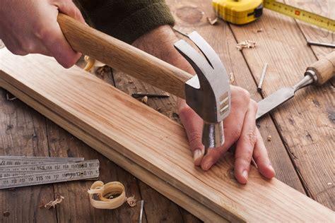 essential tools   carpenter helpers toolbox