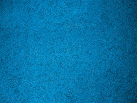 Blue Wall Texture Background Photohdx