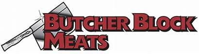 Block Butcher Meats Mandan Nd