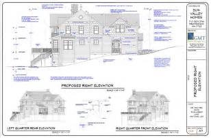 residential building plans chief architect home design software premier version
