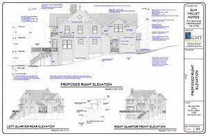 Chief architect home design software premier version for As built software documentation