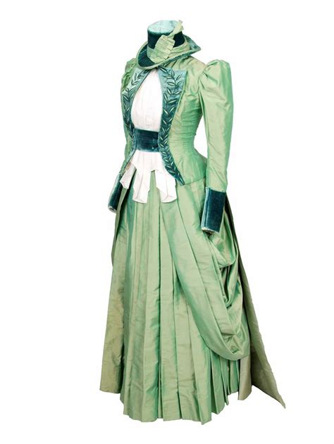 costume research bram stokers dracula images