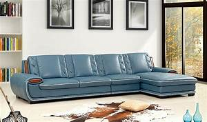 hotel modern corner l shape best sofa bed for sale With hotel sofa bed for sale