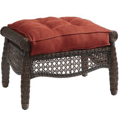 Ottomans Pier One by 25 Best Images About Pier 1 Decor On Armchairs