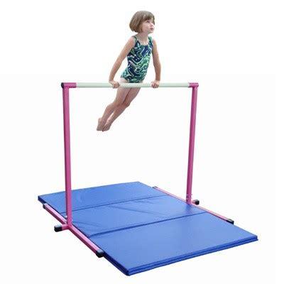 Gymnastics Floor Mats Uk by Pro Bar Jr Mini Bar 48 Quot High Non Adjustable Free