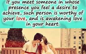 Best 25+ Love a... First Love Anniversary Quotes