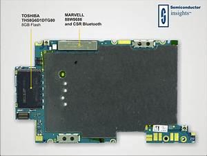 Iphone  Ipad  Components  Schematics  Diagrams Etc