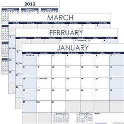 resume templates google sheets budget download calendar template great printable calendars