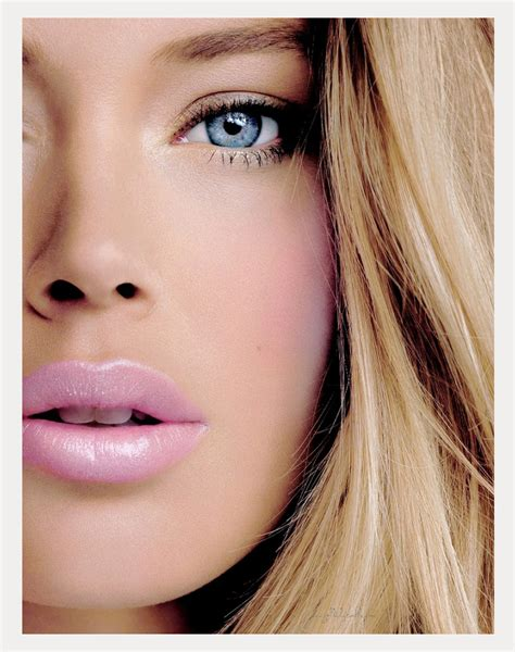 baby lips light pink the perfect pink lipstick for every bride