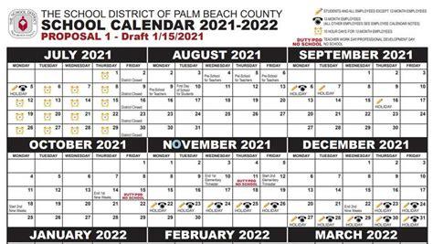 Purdue 2022 Academic Calendar.P U R D U E 2 0 2 1 2 0 2 2 A C A D E M I C C A L E N D A R
