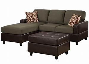 affordable sectional sofas small sectional sofas download With small sectional sofa with ottoman