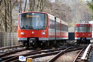 U Bahn Fürth : n bilder u bahn n rnberg ~ Eleganceandgraceweddings.com Haus und Dekorationen