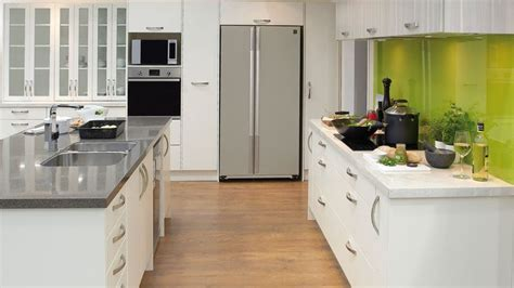 Mitre 10 Kitchen Cupboards by 17 Best Images About Zone Kitchen Creations On