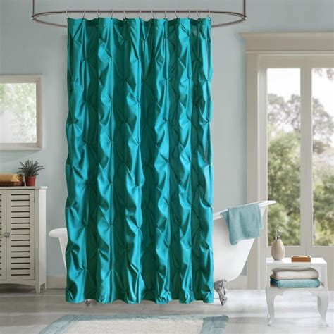 teal shower curtain curtain interesting teal shower curtain teal shower