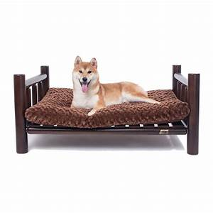 luxury designer dog bed constantine With dog beds designer luxury