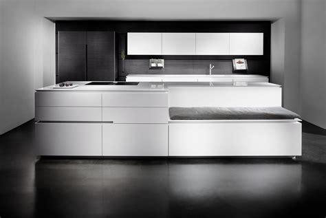 cuisine eggersmann gamme unique by eggersmann vente et installation de cuisines et salle de bain agencement sur