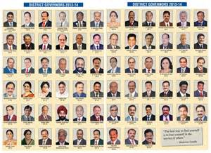 Images of Chief Minister of India with States