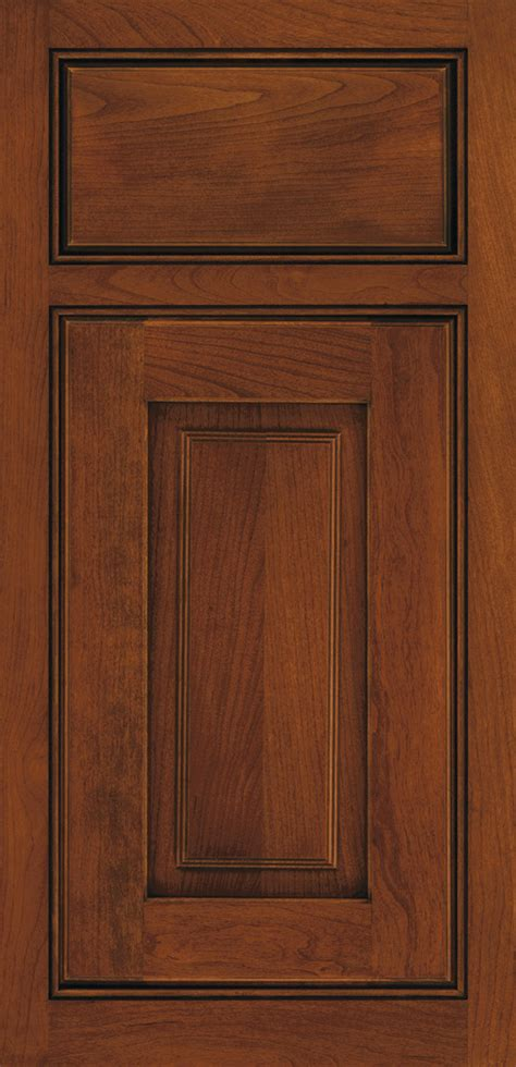 omega dynasty reviews inset kitchen cabinets omega cabinetry