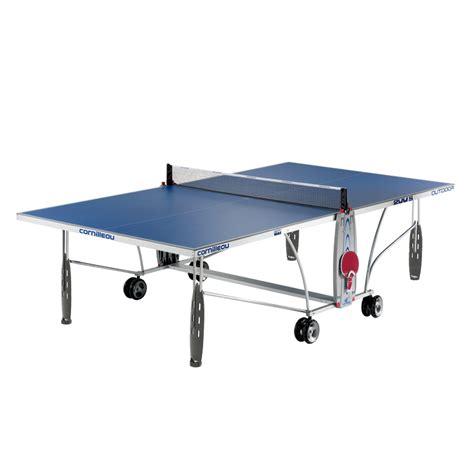 come costruire tavolo ping pong come costruire un tavolo da ping pong by come costruire un