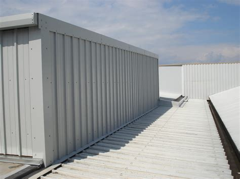 cladding advanced roofing